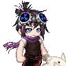 Zieg Gunner's avatar