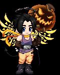 PIBES CHORROS's avatar