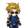 XAznxHeroX's avatar
