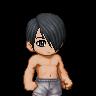 Sagura Sanoshi's avatar
