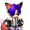 Zoa_akeno's avatar