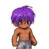((romanceXcore))'s avatar