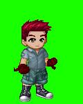 CalmLikeABomb01's avatar