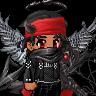 Neo Dragonchaser's avatar