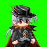 kezelle1's avatar