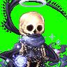 Celestial Celustine's avatar