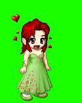 sammyanddean_lover's avatar