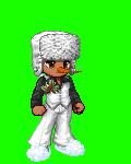 blitz_da_snowman's avatar