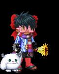 Ryod's avatar