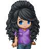 TinaChan08's avatar