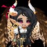 Cevany's avatar
