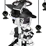 Uncolored's avatar