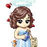 Dark_Amante41893's avatar