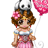 Capta Coco delle Stelle's avatar