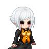 Oceangirlmyka's avatar