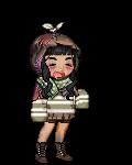 Ppoppo Kisu's avatar