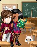 jadedrenee's avatar