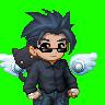 GeogenetiX's avatar