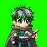 Roata Shinja's avatar