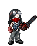 Torien85's avatar
