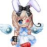 Maemuki's avatar
