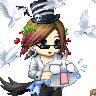puppylove Sydney43's avatar