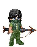 toshiru_hitsugaya10's avatar