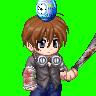 Guyfromsomerset's avatar