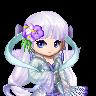 Icerlain's avatar