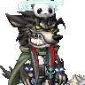 coltonmiller's avatar