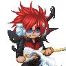 iiMusicX's avatar