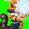 N3VER designs's avatar