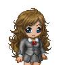 emmets_babygurl's avatar