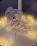 CorvinaRayne's avatar