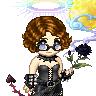IcenessKitten's avatar