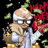 5I50's avatar