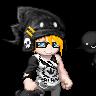 iCuddlyGhost's avatar