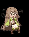 hipdurr's avatar