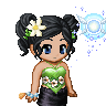 Marsel_lilas's avatar
