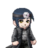 luciferianExistentialist's avatar