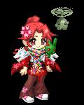 darcywoo6's avatar