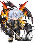 Pheonixaise's avatar