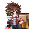 Whiteandanime 2's avatar