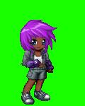 KireiHime's avatar