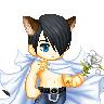 Hazard_Puppy's avatar