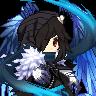 Lord Zyphon's avatar