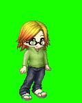 fricky29's avatar