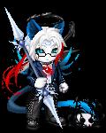 bladermoon's avatar