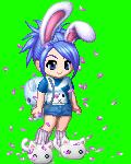 xihira7's avatar