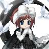 Jade Shark's avatar